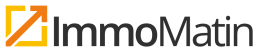 logo-immomatin-fond-blanc-1000x204