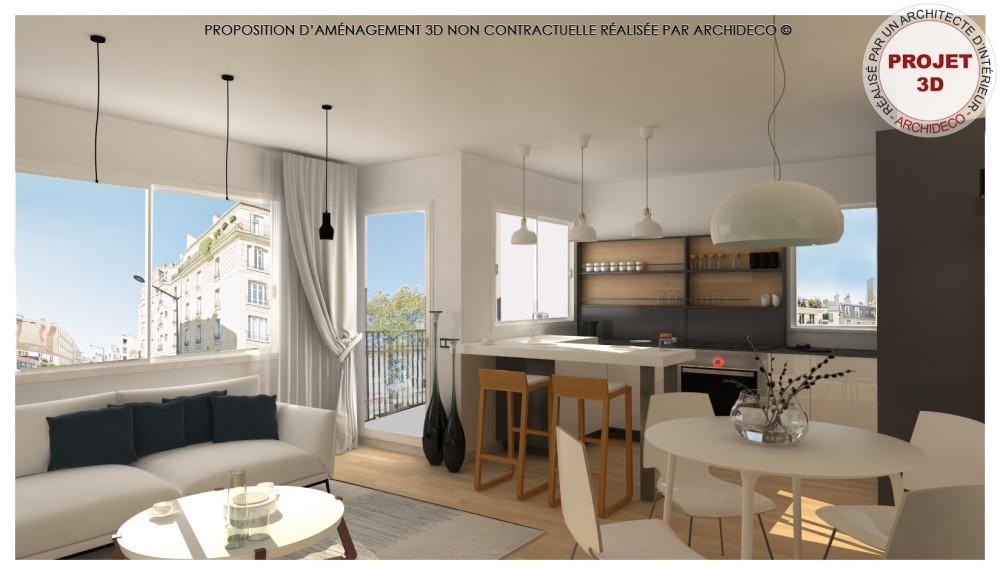 Agence-B.R-087-Harrouet-Vincent - Vue 2