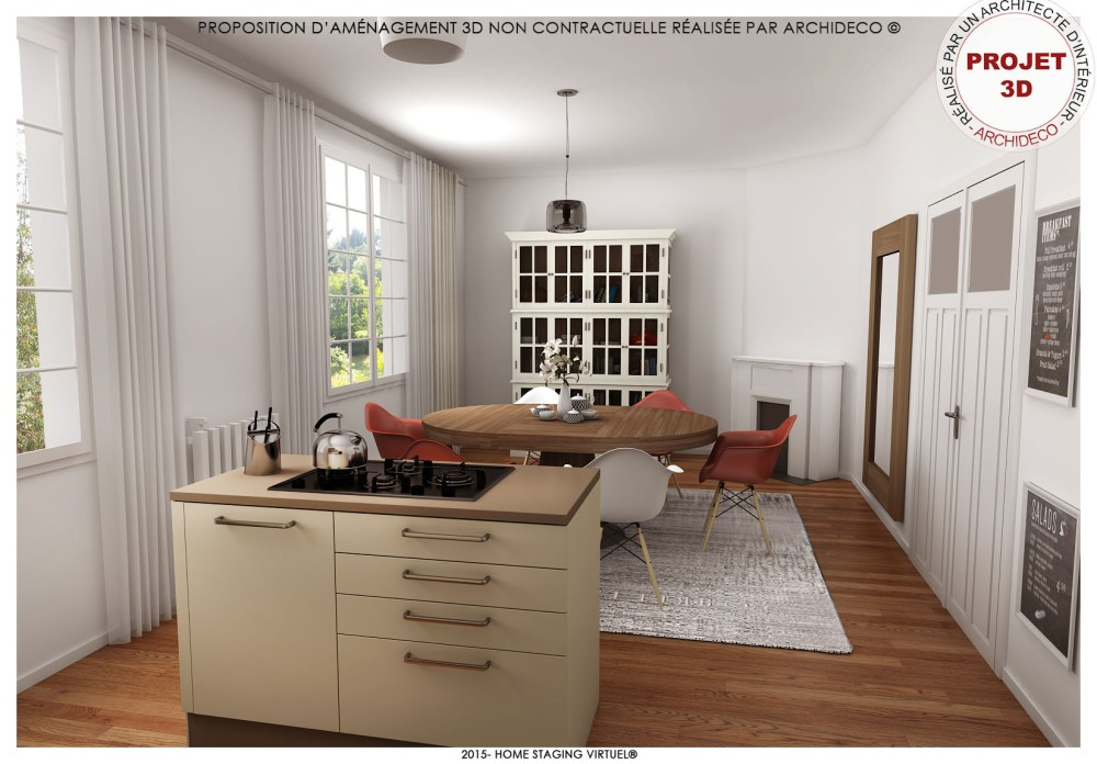 C21-Sévres-RDRGImmo-004-Varin-Gervais-Lepage - vue 2