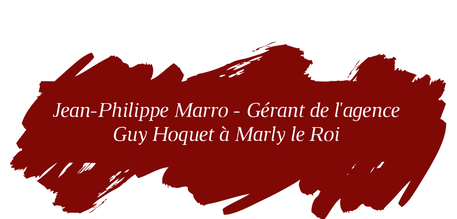 Titre 1 - Guy Hoquet Marly le Roi