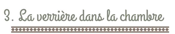1-la-verric3a8re-dans-la-cuisine-2-e1518709175270.png