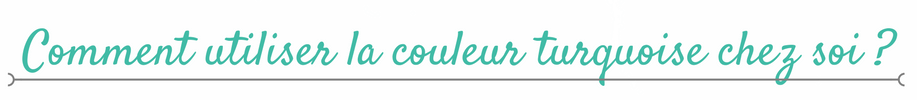 titre-turquoise-e1519378378516.png