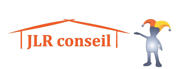 Image 1 - JLR Conseil