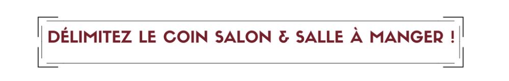dc3a9limitez-le-coin-salon-salle-c3a0-manger-e1524558641905.png