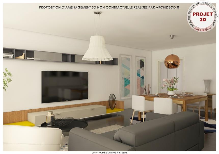 JLR-Conseil-i-029-Ricard-Lavaux_Project 3D _ vue sur salon