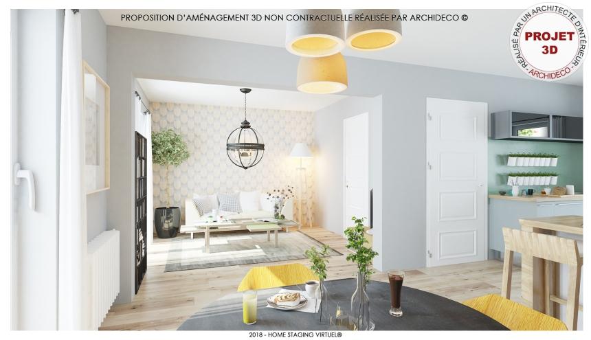JLR-Conseil-i-030-Ricard-Cazabonne_VISUEL_1