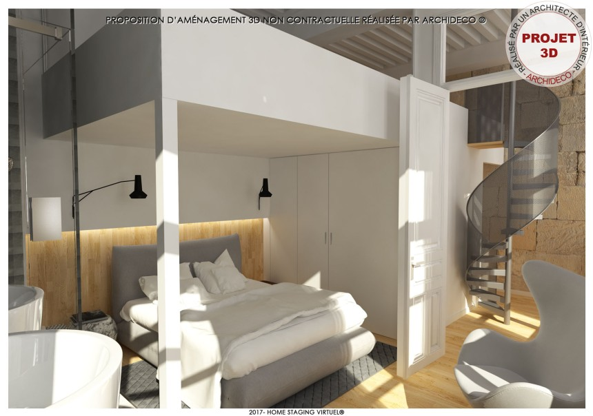 Mezzanine - Visuel 1.jpg