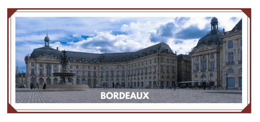 Image 5 - Bordeaux