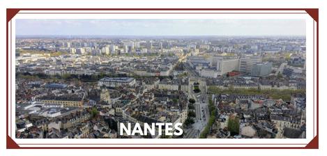 Image 4 - Nantes