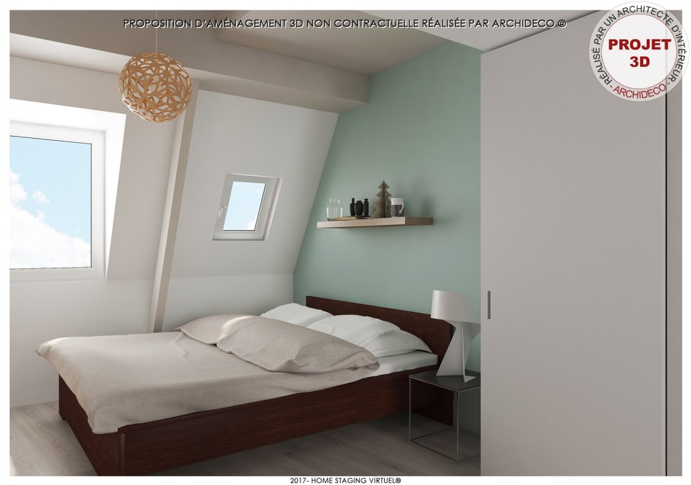 C21-Parmentier-024-Guetta-Demay-Visuel_1