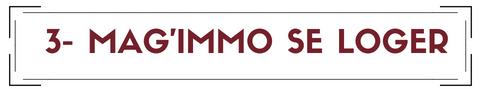 Titre 3 - Mag Immo Se Loger