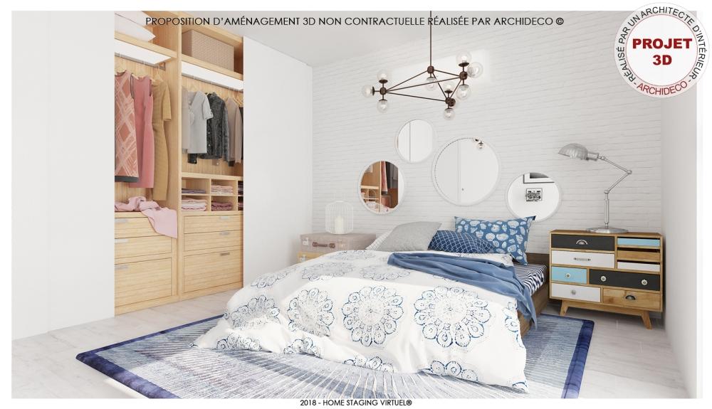 PlazaImmo-Aucamville-i-014-015-Danai-Usta_CHAMBRE_VISUEL_1 - Copie