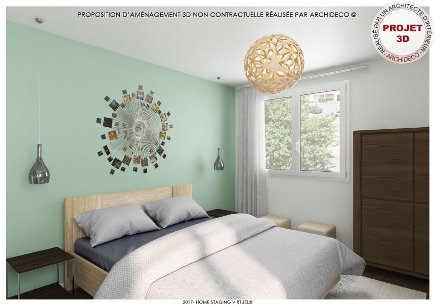 PlazaImmo-LeMans-i.PL-096-Froger-Sicot-Visuel_1.jpg