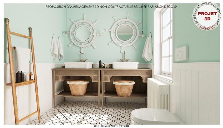 PlazaImmo-LeMans-i.PL-114-115-Seille-Bequin_Salle de d'eau_VISUEL_1.jpg
