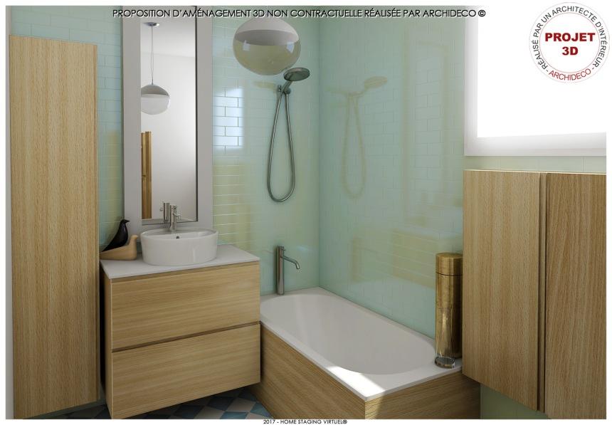 PlazaImmo-Lyon3Saxe-i-034-Monteillard-Acheuk - Visuel 1.jpg