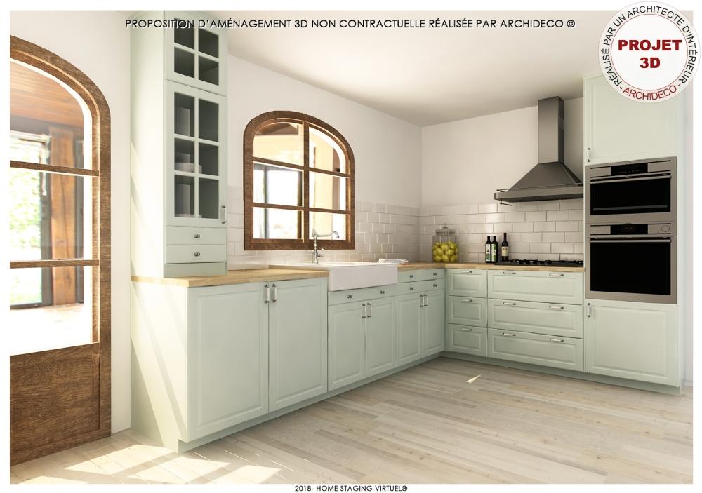 PlazaImmo-ToulouseCentre-i-039-Boscherie-Barranger Visuel 2.jpg