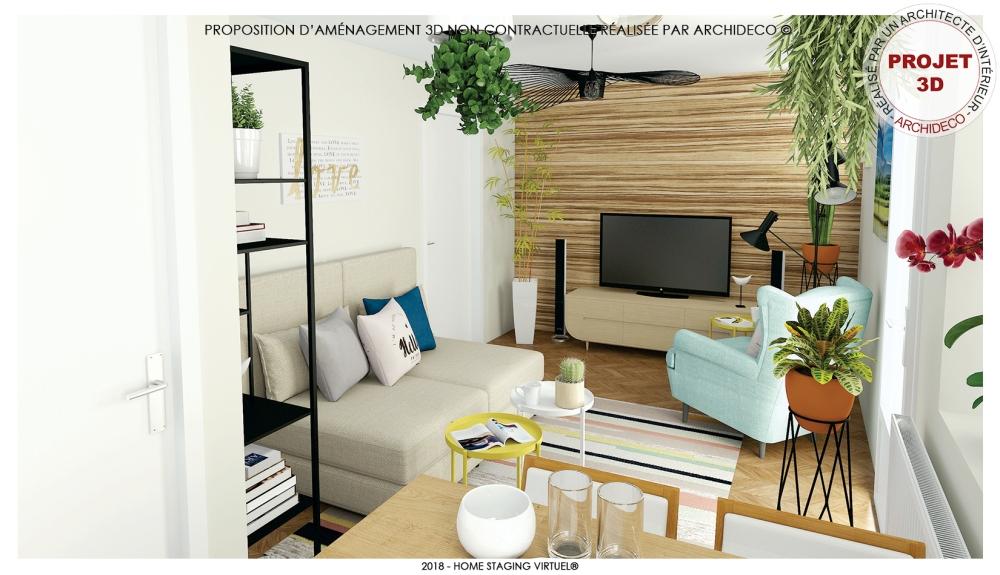 avis-amboise-i-044-045-carvalho-joly-visuel 2