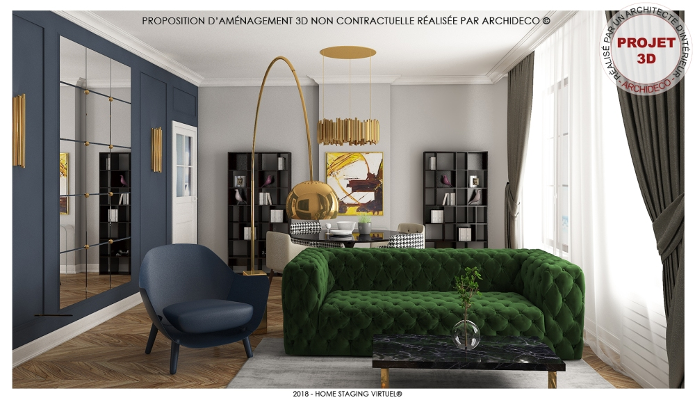 avis-stcloud-021-gonzales-delazzari visuel 2
