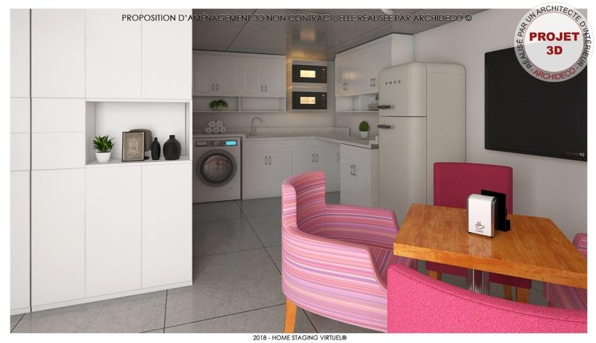 BeaurivageImmobilier-i-002-Nair-GRJ Investissement-Visuel 1.jpg