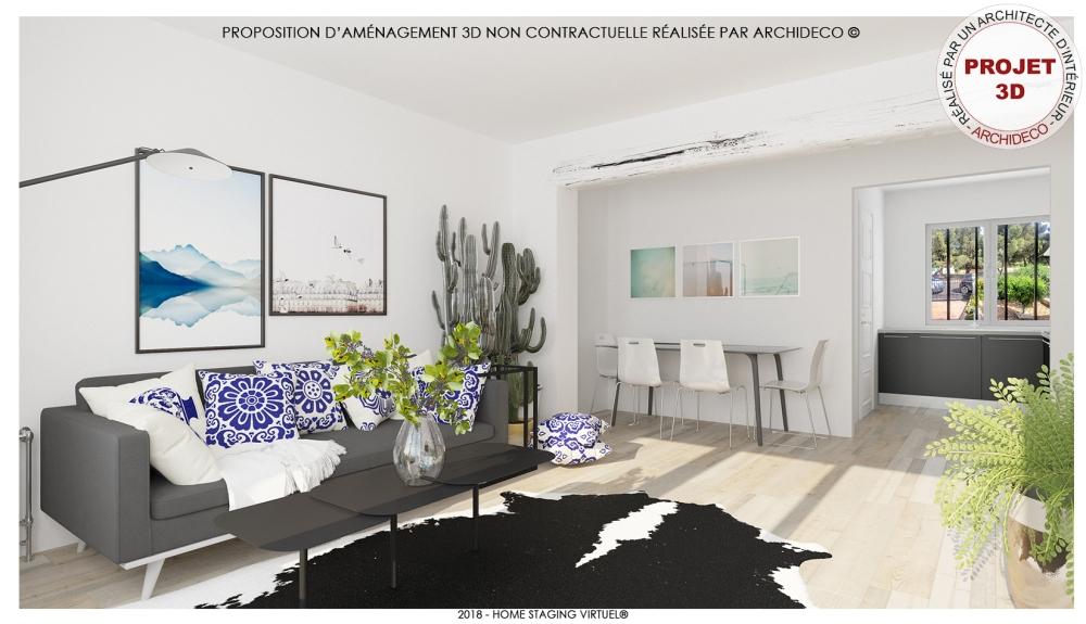 C21-Perpignan-099-Elmahrouq-xxxx_VISUEL_1.jpg