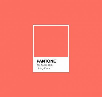 couleur-living-coral-2019-choisie-par-pantone-410x390