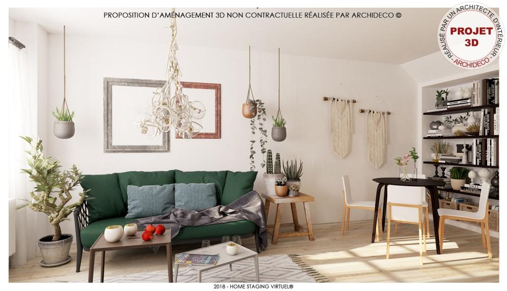 DaurelleImmo-i-037-Daurelle-Aguilar_VISUEL_1.jpg