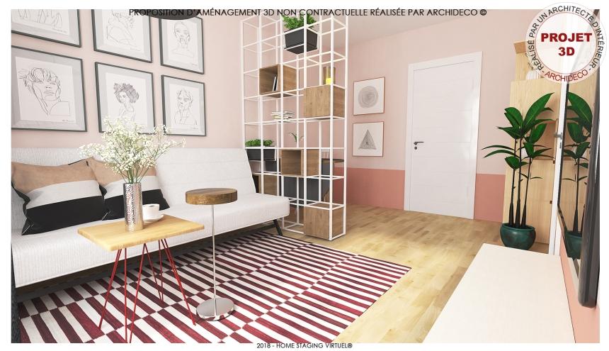 L'Adresse-Guignes-i-022-Bernard-sciCentreBourg - Visuel 1.jpg