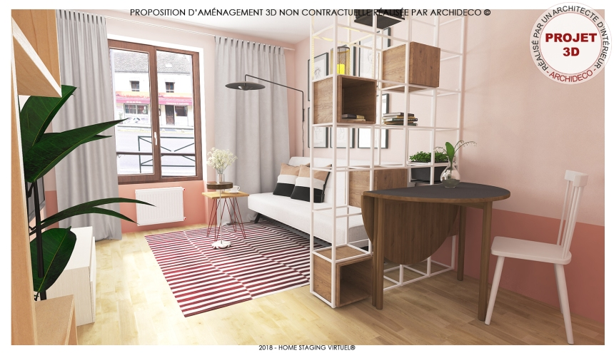 L'Adresse-Guignes-i-022-Bernard-sciCentreBourg - Visuel 2.jpg
