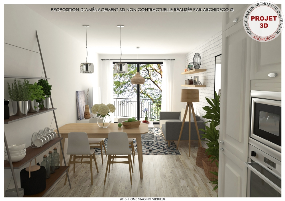 l'adresse i'meaux-i-040-lot113-villenoy-visuel 1