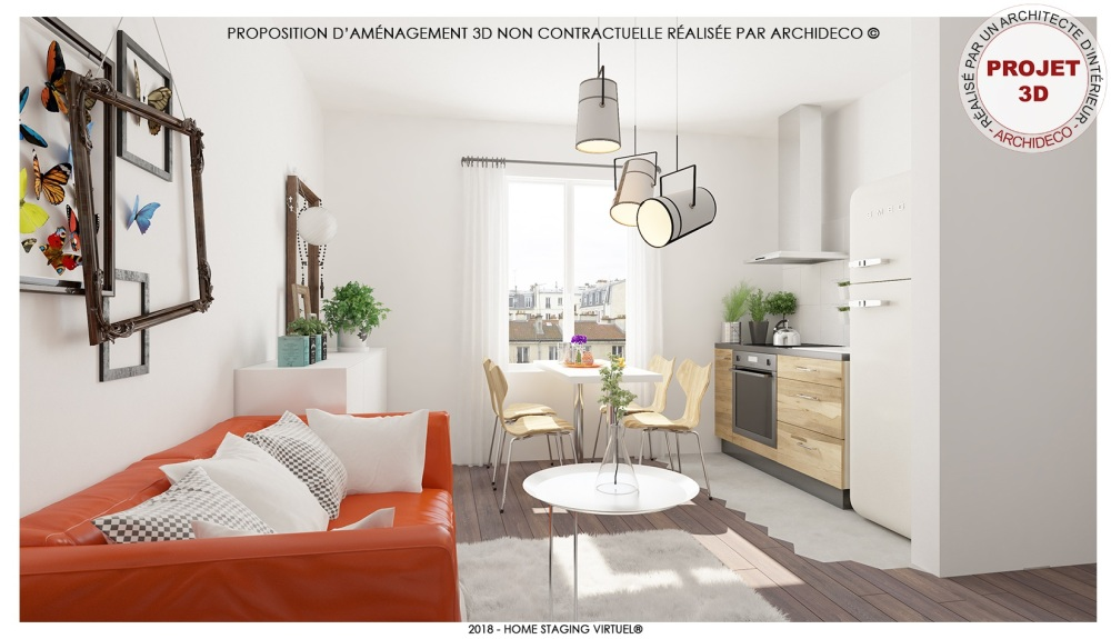 l'adressedidot-paris14-i-025-jerpan-curinis_visuel_2