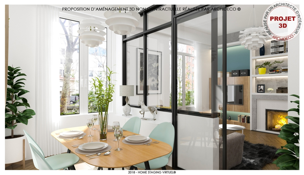 L'AdresseDidot-Paris14-i-026-Pilicier-Lebougre  -Visuel 1 .jpg