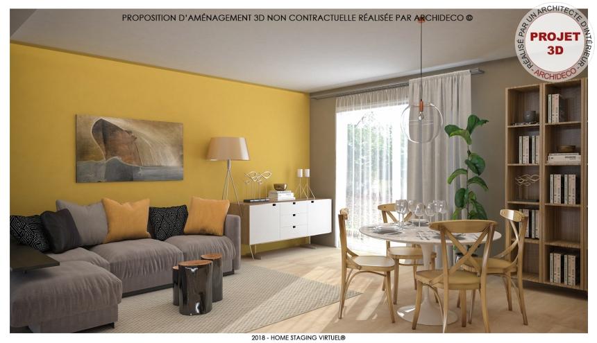Monbien immobilier-010-Cicchelero-Gustin - Visuel 2  .jpg