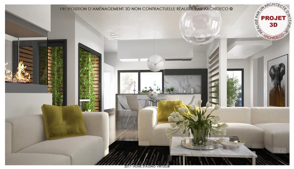 plazaimmo-aucamville-i-013-rabbia-belaouchi-visuel 1