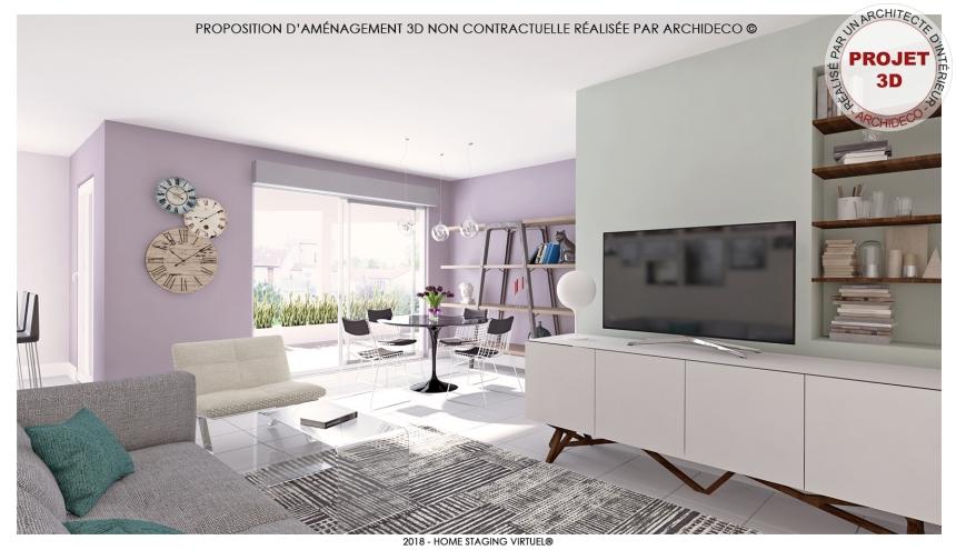 plazaimmo-castelnaulelez-i-017-rayna-bachelard -visuel 1