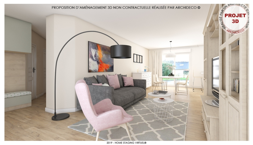PlazaImmo-Laval-i.PL-035-Ouchibou-Trehet - Visuel 1.jpg