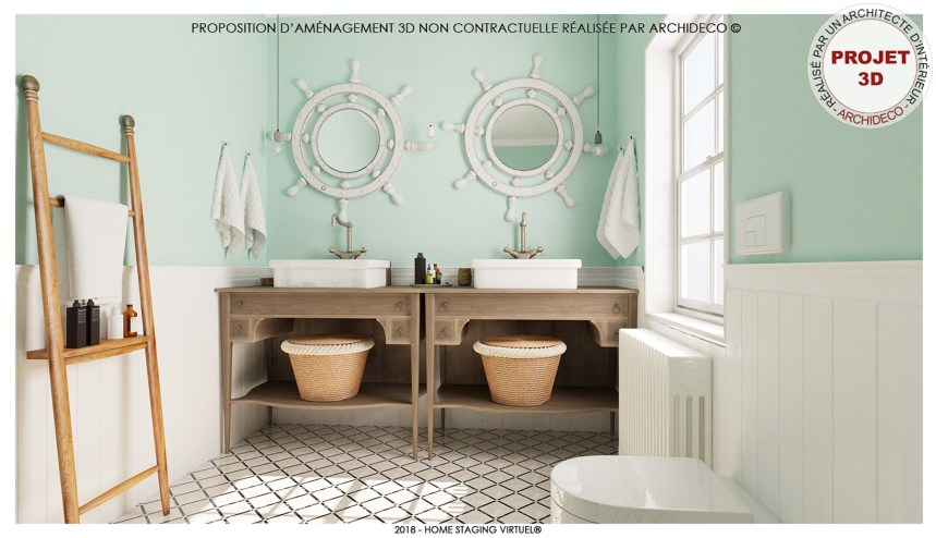 plazaimmo-lemans-i.pl-114-115-seille-bequin_salle de d'eau_visuel_1