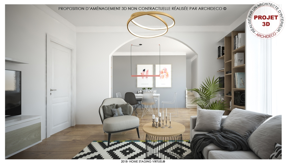 PlazaImmo-Sevran-i-038-Benyahia-Benzoni-Visuel-2.jpg