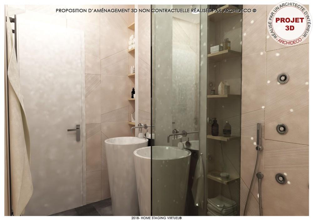 plazaimmo-toulousecentre-i-037-lange-saintlaurent - visuel 2