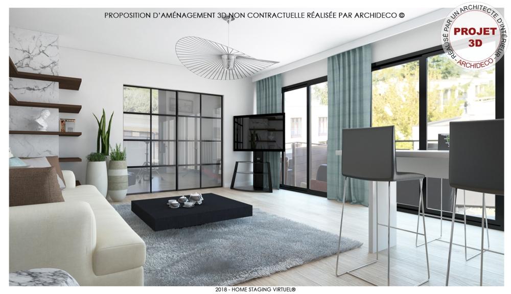 PlazaImmo-ToulouseCentre-i-050-Boscherie-Pipard-Visuel 1.jpg
