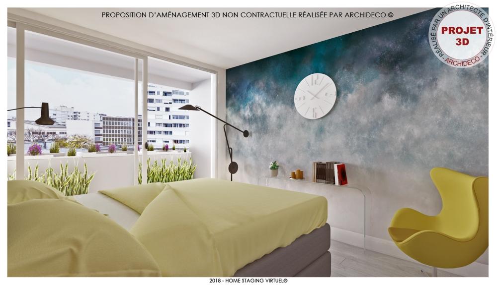 RechercheApptMaison-Lyon6-i-145-Pinelli-Regis -Visuel 1.jpg