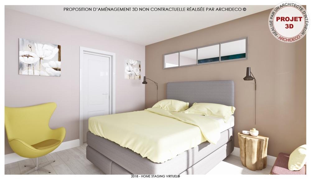 RechercheApptMaison-Lyon6-i-145-Pinelli-Regis -Visuel 2.jpg