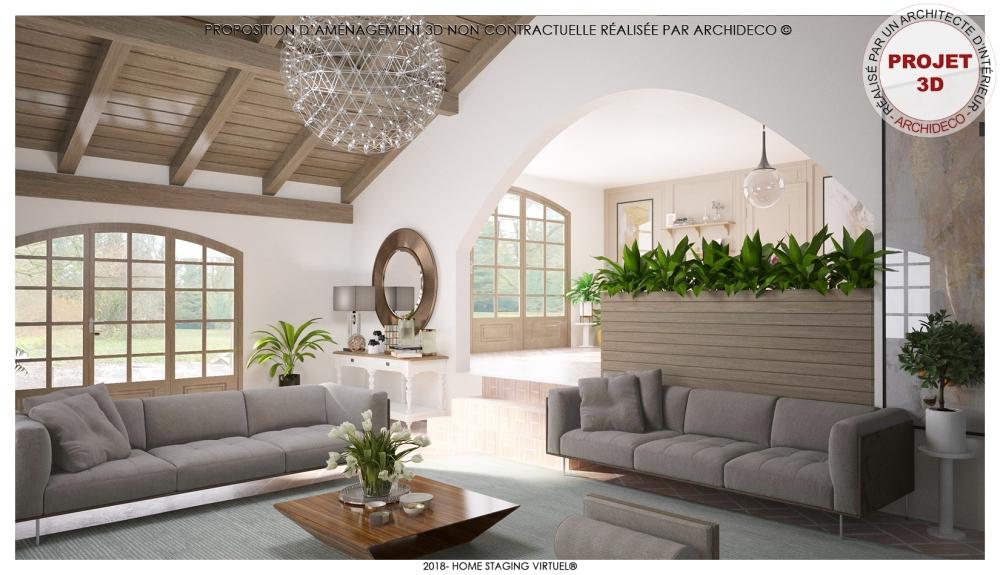 ABI Immobilier-i.PL-008-Oget-Polgar-Visuel 1.jpg